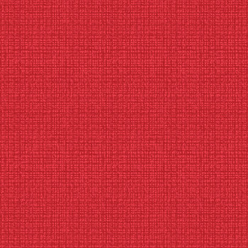 Color weave red, rood
