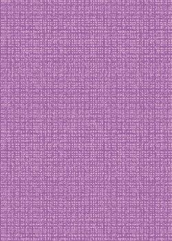 Color weave lavender, paars