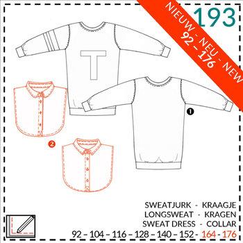 abacadabra patroon 0193