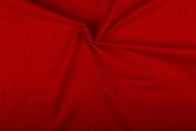 effen katoen rood