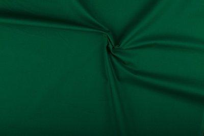 effen katoen groen