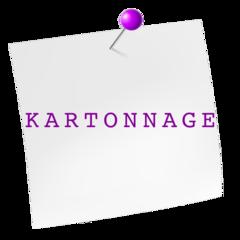 Kartonnage