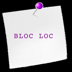 Bloc Loc Linialen