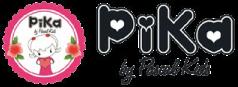 Pika-By-Pascal-Kids
