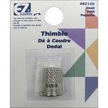 EZ Quilting Thimble small 882120