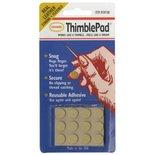 Thimblepad SM100