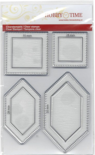 clear stamps CRE0013