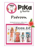 Emma, Pika by Pascal Kids