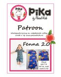 Fenna, Pika by Pascal Kids