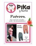 Spiekbroekje, Pika by Pascal Kids