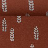 A Good Harvest Panels by Käselotti