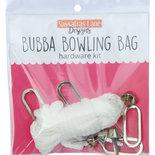 Bubba Bowling Hardwarekit Sassafras Lane Designs