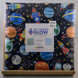 All Systems Glow 10 x 10 pack