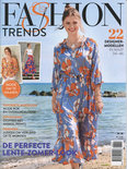 Fashion Trends zomer 2021