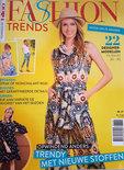 Fashion Trends zomer 2020