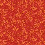 Autumn Elegance Vine Persimmon