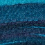 Creative Melange Chunky Turquoise Blauw