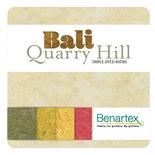 Bali Quarry Hill 2 1/2