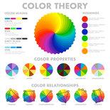 Workshop kleuren kiezen en combineren