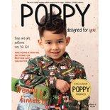 Poppy 17