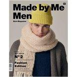 Made by me Men No 2