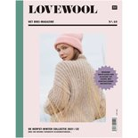 Lovewool no 13