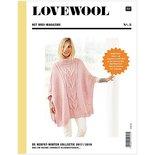 Lovewool no 5