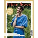 Fibremood #16