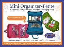 Mini Craft Organizer Petite