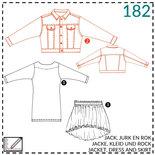 abacadabra patroon 0182