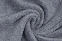 Wellness fleece grijs 5002