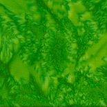 Batik, groen