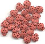 Button fun 1859