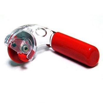 Rolmes ergonomisch 45 mm rechtshandig