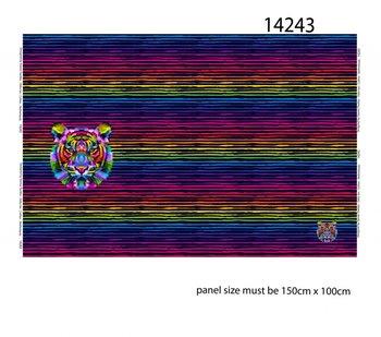 Paneel Stenzo 14243