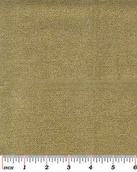 Burlap Metallic Rustic Gold, metallic goud