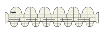 CC1 Round Clamshells 1,5