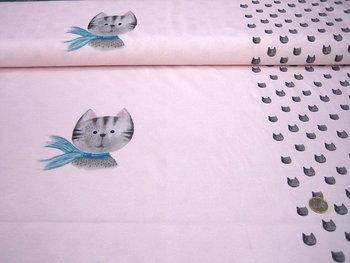 Hilco Cat paneel