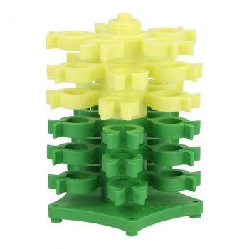 Clover Stack 'n Store bobbin toren