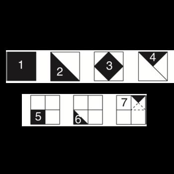 Set A