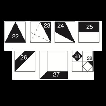 Set D
