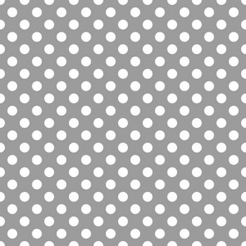 Whimsical Wheels Grey spot
