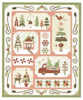 BOM Sew Merry