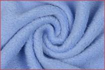 Wellness fleece licht blauw 5029