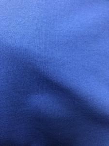 Jogging kobalt